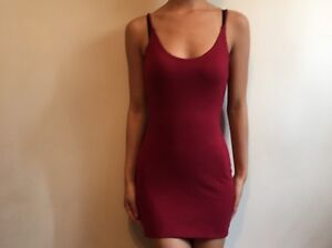Dresses all size small