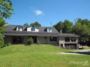 Homes for Sale in Sydenham Township, Meaford , Ontario $429,900