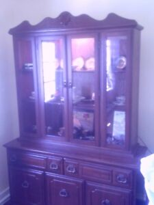1970s chiba cabinet need gone asap