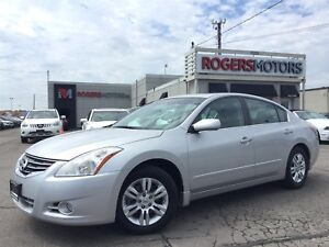 2012 Nissan Altima 2.5S - SUNROOF - BLUETOOTH