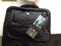 """Port design London Laptop clamshell bag for up to 15.6"""""""