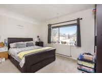 ! MOVE IN TODAY! low deposit! CHEAP ROOMS|!