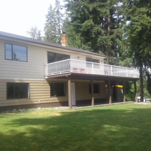 Sorrento Rancher OPEN HOUSE JULY 23 10-2