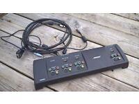 Bose VS2 Lifestyle HDMI Video Enhancer