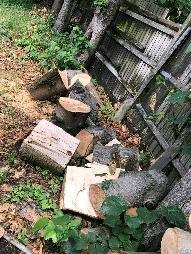 Wood for salein Longford, West MidlandsGumtree - A lot of wood for sale try me give with what you have if interested call or text