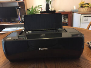 CANON iP1800 Color Printer