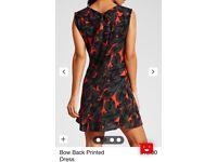 Women's dress size 12 brand new