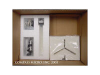 Epson Stylus Pro 7500 Maintenance Kit 1440797