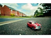 Want to sell your car? Contact us for a free competitive valuation. Motobye