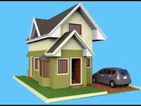 Just retired management consultant seeks small house or apartment for long term let