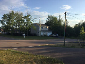PRICE DROP House for sale dieppe