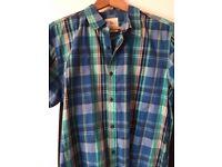 Cedarwood shirts