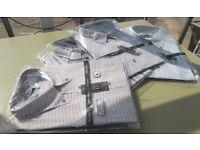 4 X Men's Shirts, Brand New.