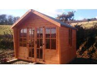 sheds for sale inverness garden buildings & civils