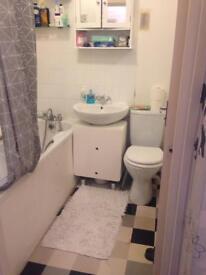 Single room Dalston Kingsland