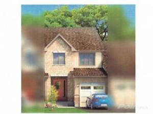 Homes for Sale in Bedford Ward, Stratford, Ontario $342,899