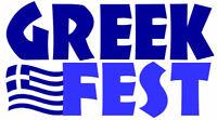 Greek Fest Volunteers Needed