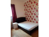 £130pw medium Double room available for single person only in Philiplane /Seven Sisters Zone3