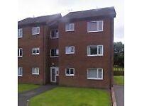 2 bedroom house in Brindle Close, Lancaster LA1 5JE, United Kingdom