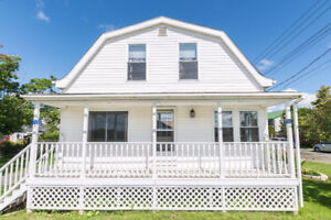 Open House Sun 22nd October 2-4pm 700 Highway 2, Elmsdale