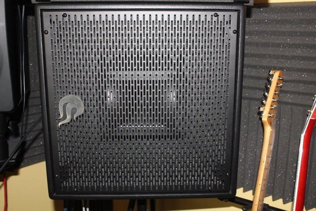 Atomic CLR frfr speaker/ monitor | in Falkirk | Gumtree