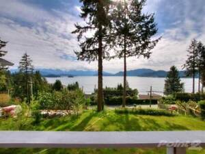 Homes for Sale in Gibsons, British Columbia $798,000