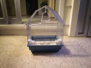 Budgies cage for sale
