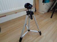 Expro Camera tripod