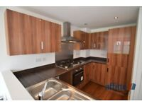 4 bedroom house in Addington Avenue, Wolverton, Milton Keynes