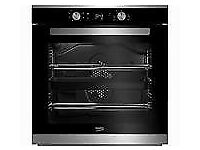 Single Oven Electric **NEW** NEW** PRP £359 warranty included call today sale on