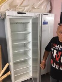 2 large fridges for sale