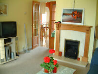 York fulford, 1 single queensize bed 395, wifi incl, min 3m, avail now and 1double 415 avail 1/9