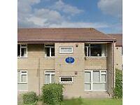 1 bedroom house in Charlesworth Court, Dewsbury, United Kingdom