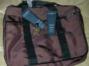 """NEW"" MEN'S ETERNITY GIFT SET - PRICE REDUCED!!!!"