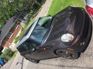 MINI Cooper Clubman - Edition Special - Negotiable