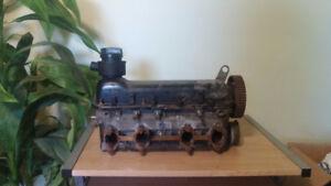 Tete de moteur 2.0L