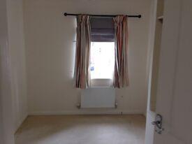 2 Bedroom Flat For Sale in Downham Market, Norfolk