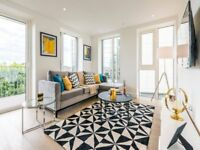 BRAND NEW LUXURY 2 BED - LONDON DOCK Ariel House E1W WAPPING TOWER BRIDGE ALDGATE EAST LIVERPOOL ST