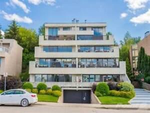 Homes for Sale in Nutana, Saskatoon, Saskatchewan $899,900