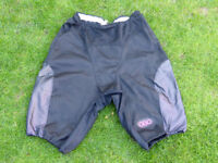 OBO Hockey Goalkeeping Overpants