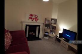 1 bedroom in Clare Road, Stafford, ST16