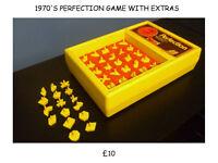 1980S GAMES