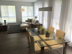 CONDO À VENDRE LAVAL - District Concorde