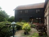 2 bed cottage to rent