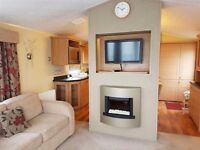 Luxury 2 Bedroom Holiday Home / Static Caravan in Tattershall, Lincolnshire (Private Sale)