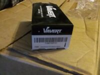 Joblot of 25 Vavert Inner Tubes Size 700x25/32 Presta Valve