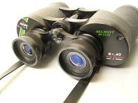 Swift Binoculars. V.Good Cond. £20.00