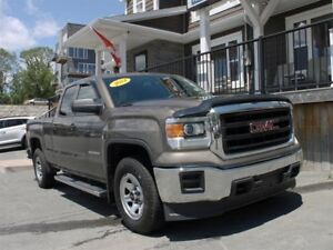 2014 GMC Sierra 1500 / 5.3L V8 / Auto / 4x4 *Manager Speciall*