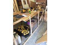 Carpenter Multi trade,plumbing,painting
