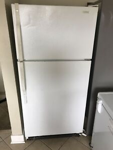 Moffat fridge for sale